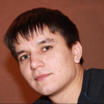 kdus.ya.ru