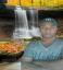 Mohamed Awed