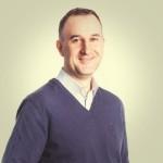 avatar for Sergio Sotelo