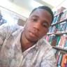 Samuel Adekunle