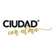 CiudadConAlma