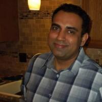 Raj Suri