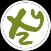 Thexyz Staff