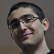 Plamen Stoev's avatar