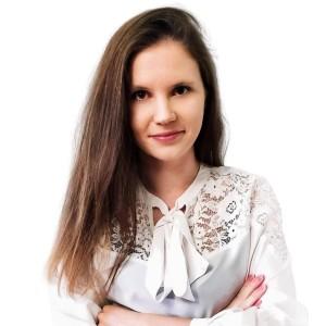 Sara Solarek