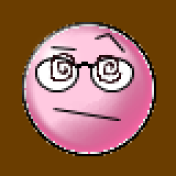 avatar de Carlos