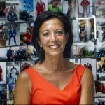 Ana Santos avatar