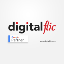 DigitalFlic's picture