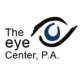 Theeyecentersc