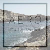 aeroxmotion