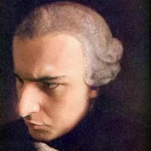 Vinícius Rossitto