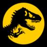 Roelosaurus