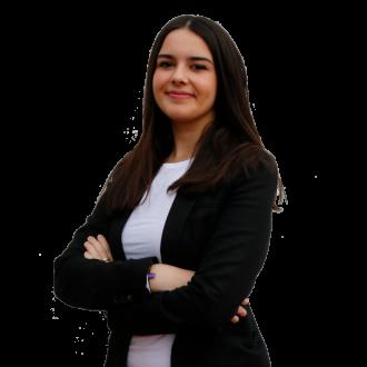 Lucía Aguilar