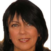 Photo of Daniela Molteni