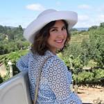 avatar for Jennifer Nied