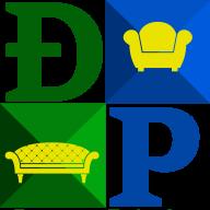 datphat12345