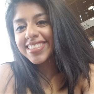 Liz Rodriguez