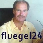 Michael Fluegel