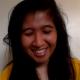 Rhey | Personal Growth Blogger