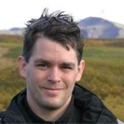 Noah Learner's avatar