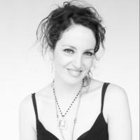 avatar for Ariana Falerni