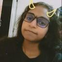 Meena Shan