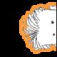 Profile picture of thinkaroundcorners