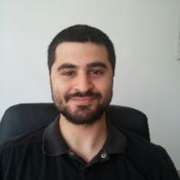 George Lazarou