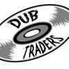dubtraders