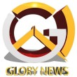 glorynews