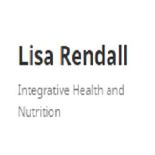 Lisa Rendall