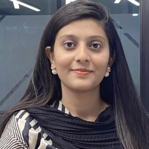 Tanzila Aftab