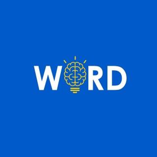 wordinspiredgh