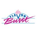 Avatar of flavorburst