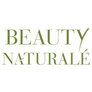 beautynaturalaesthetics