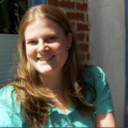 Kate Hertweck