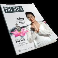 Toàn Trịnh