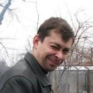 Anatolii Bazko's picture