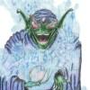 Goliathar1's avatar