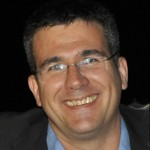 Xavi Soro avatar