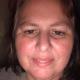 Karen Waller