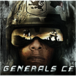 GeneralsCE