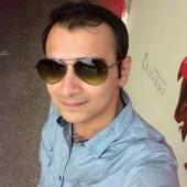 Rrohan Kachalia
