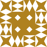 gravatar for Oscar Rueda