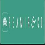 Reamir & Co