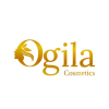 Ogila Cosmetics's picture
