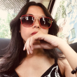 RaquelC
