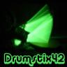 drumstix42