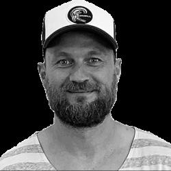 Markus Krautberger