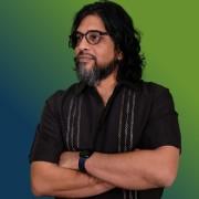 Babul Mukherjee